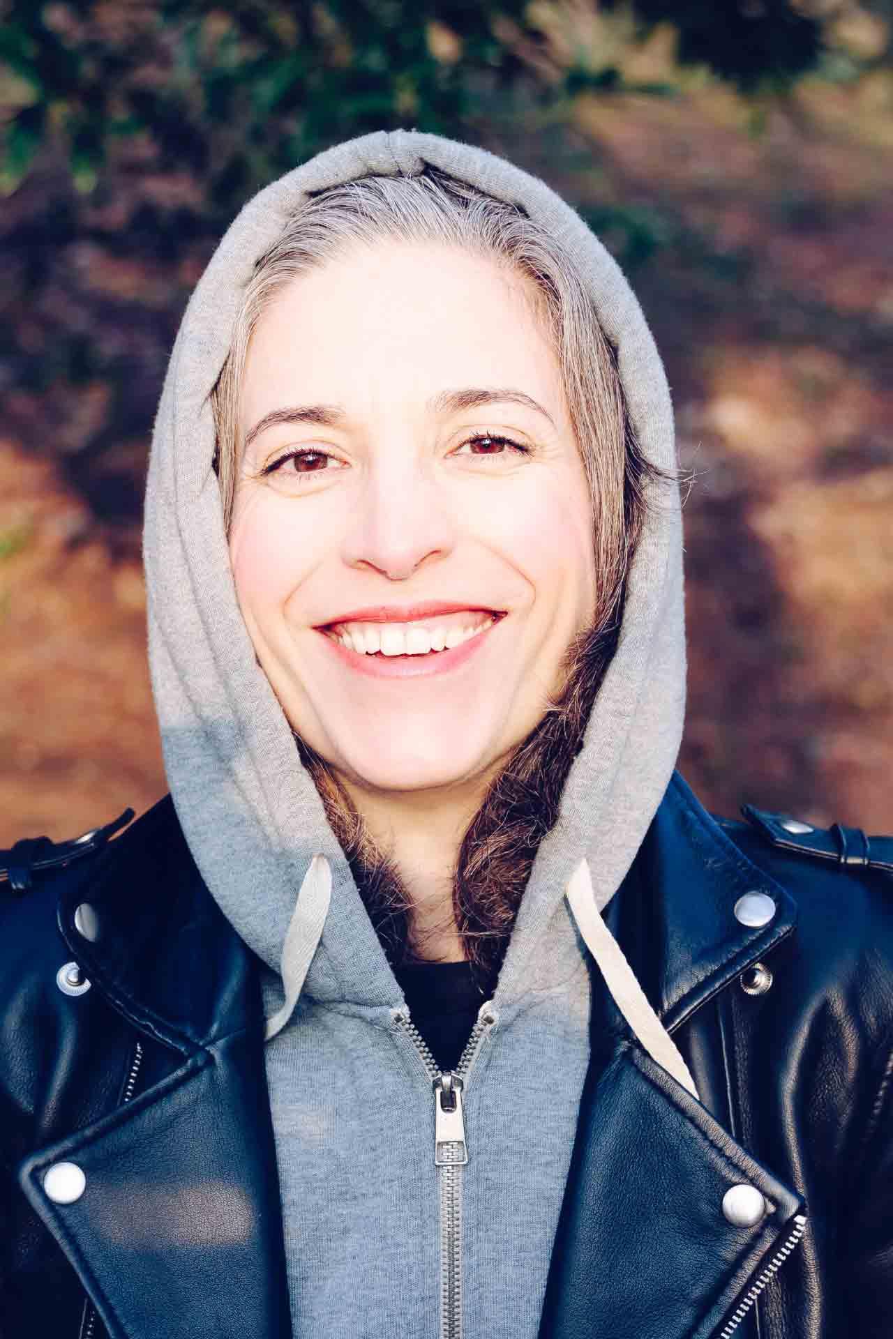 Laura Designer